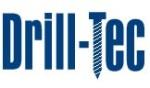 drill-tec-logo