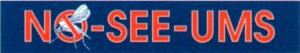 noseeums-logo