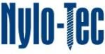 nylo-logo