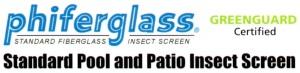 standard-18x14-phiferglass-logo