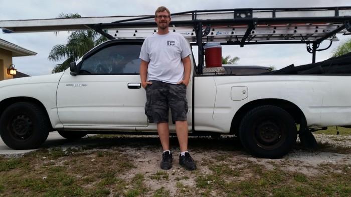truckandme 2