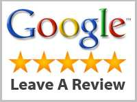 Google leave us a review.jpg