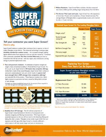 Super Screen 2