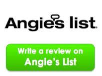 write a review.jpg