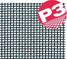 P3-Screen-Sample